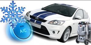 conserto-ar-condicionado-automotivo-sp