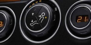 manutencao-ar-condicionado-automotivo-sp