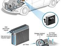 evaporador-carro-ar-automotivo-ar-prochaskar