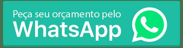agende-serviços-mecanicos-perto-de-voce-whatsapp