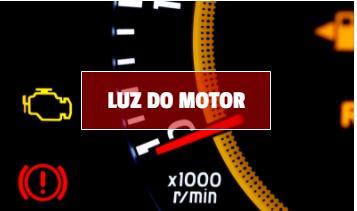 luz-motor-reparos -automotivas-sp