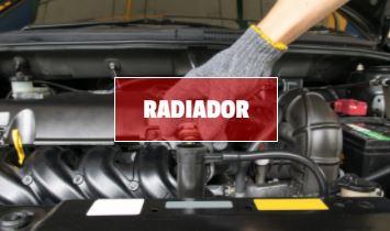 radiador-conserto-oficina-sp
