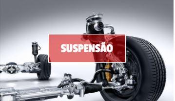 suspensao-automotiva-consertorapidos-sp
