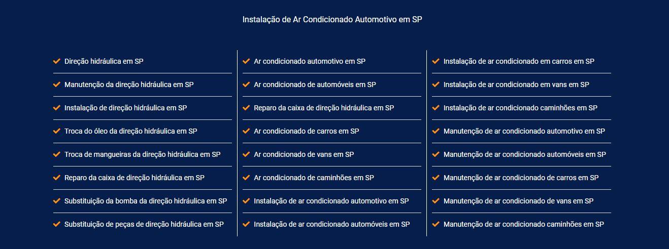 infografico-ar-condicionado-automotivo-estado-sp